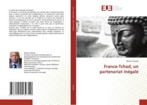 https://www.morebooks.shop/bookprice_offer_2d3174f6c5b35e7267c798ea3f55bbf6ae27da76?locale=fr&currency=EUR