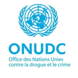 Sénégal: Timbuktu Institute-African et la Fondation Konrad Adenauer ont organisé un webinaire