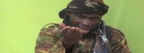 Une épidémie de Choléra décime  Boko Haram