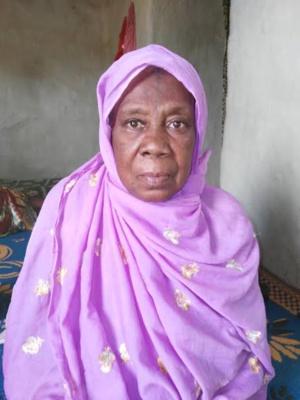 Mauritanie-Guidimakha : Un faux procès qui révolte les populations.