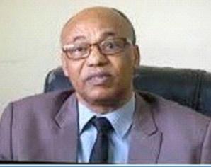 Tchad: Ahmat Yacoub revient sur la suppression de la Médiature