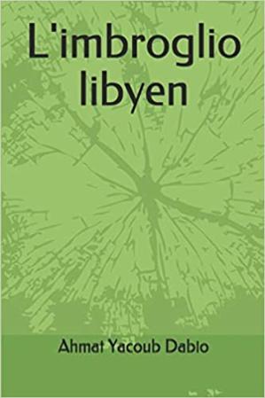 L'enjeu géostratégique et économique en Libye