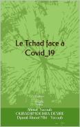 Le Tchad face à Covid_19, un rapport du CEDPE