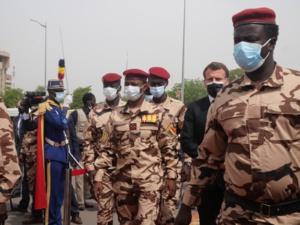 Tchad: Les quatre grands Défis à relever