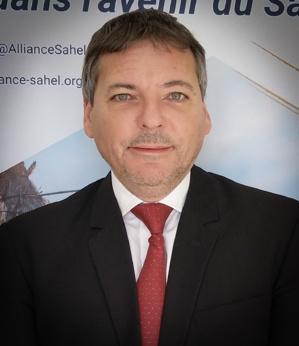 L'Alliance Sahel finance 80 projets pour 1,4 milliard d'Euros au Tchad