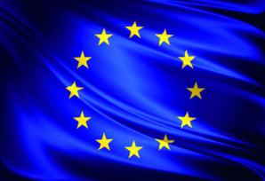 Tchad: L'Union européenne au respect de ses valeurs démocratiques