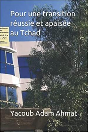 Pour une transition réussie et apaisée au Tchad