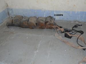 Daech s'implante au Soudan, 9 morts et 14 arrestations