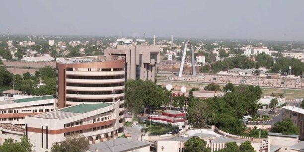Private Equity : Au Tchad, la volonté de capter les flux d'investissement drainés par l'Afrique