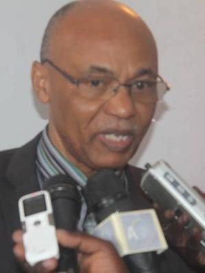 Mali: Interrogé par Radio Med1, Ahmat Yacoub, le Président du CEDPE a donné ses impressions