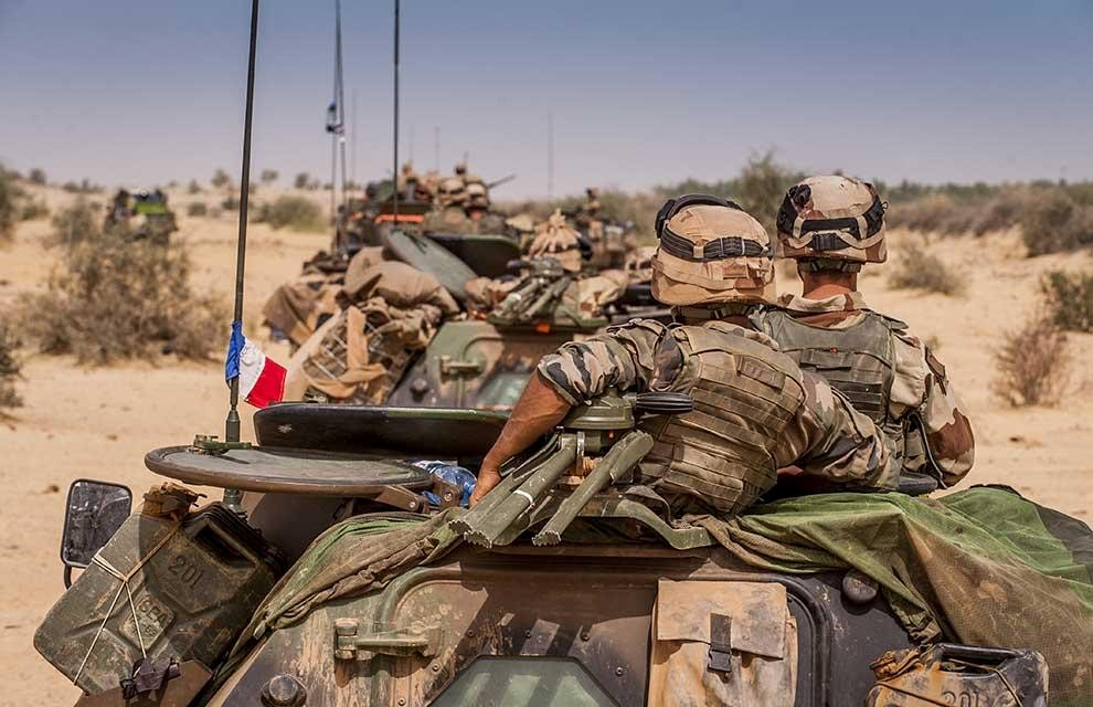 Les Causes profondes du sentiment Anti-français au Sahel