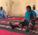 Lac Tchad : Halima Adama, rencontre avec une jeune kamikaze de Boko Haram
