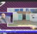 Le président du CEDPE invité de la Télé-Tchad