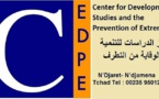 Mort de 44 détenus, le CEDPE appelle les autorités tchadiennes à agir immédiatement par des actes concrets