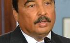 نقل الرئيس الموريتاني السابق إلى حيث كان يحتجز السنوسي في نواكشوط