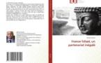 France-Tchad, un partenariat inégalé, nouveau ouvrage
