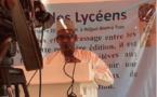 Tchad: La journée annuelle des Lycéens reportée au mardi 16 février