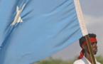 Après le Tchad, la Somalie ouvre un centre anti-extrémisme
