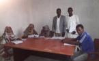 Tchad: Les candidats au Bac suivent des cours au CEDPE