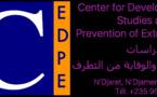 Pourquoi créer un centre de prévention? d'où vient l'idée?