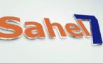 Lancement de la chaine Sahel 7