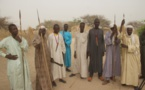 Lac Tchad, sur la route de Boko Haram (Reportage)
