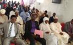 Résultat d'études de profiling de désengagés de Boko Haram (Rapport de la cérémonie)