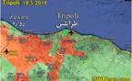 Libye : Des mercenaires s'invitent à la table de l'instabilité