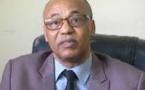 """""""L'extrémisme violent n'a pas de frontière, pas de couleur, pas de religion ni de race"""" Dr. Ahmat Yacoub accorde un entretien"""