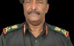La presse autorisée à visiter l'ex président soudanais