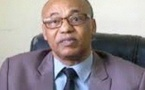 Tchad: Ahmat Yacoub revient sur la suppression de la Médiature
