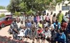 Boko Haram subi une lourde perte au Nigeria