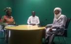 Le CEDPE appelle les autorités centrafricaines au renforcement de la cohabitation pacifique