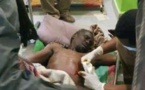 Guerre civile au Darfour: «Il y aura encore plus de morts»