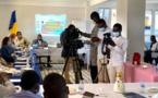 """Présidentielle au Tchad : """"32,8% de personnes interrogées priorisent la lutte contre la corruption"""", selon un sondage du CEDPE"""