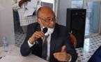 """Présidentielle au Tchad : """"Ni libre, ni crédible pour 50,63% de personnes interrogées """", selon un sondage du CEDPE"""