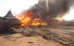 Au Tchad, des affrontements intercommunautaires font 35 morts
