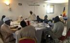 Sondage au Tchad: Publication du rapport