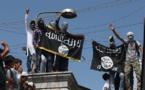 Faut-il négocier avec les groupes armés terroristes ?