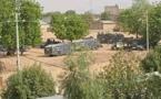 Tchad: La lutte contre le terrorisme est un 2ème défi