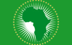 Le rapport final de l'union Africaine sur le Tchad