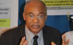 """Ahmat Yacoub : """"Il faut renforcer les institutions judiciaires et lutter contre la corruption"""""""