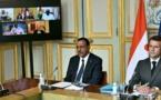 Evaluation de la situation sécuritaire dans le G5 Sahel