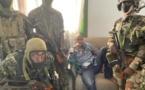 Guinée : du coup d'état constitutionnel au coup d'état militaire