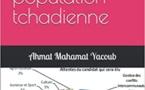 Les vraies attentes de la population tchadienne (rapport d'une enquête)
