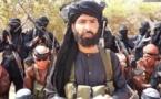 Un important chef de l'Etat Islamique neutralisé