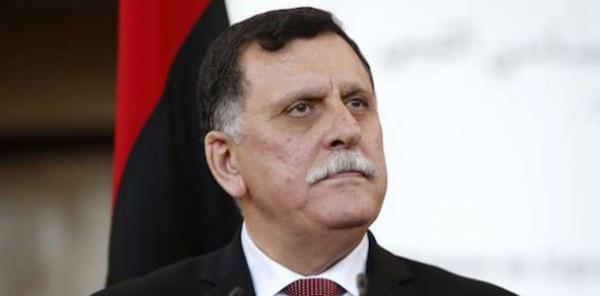 Le Premier ministre libyen décide de démissionner